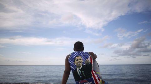 Cuba autoriza las entradas y salidas de ciudadanos cubanos en cruceros
