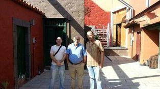 El primer preso por la lista Falciani se declara insolvente: No tengo dinero