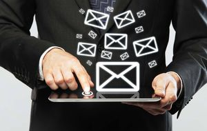 Slack, la 'app' que dejó obsoleto al email