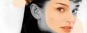 Las siete reencarnaciones de Audrey Hepburn
