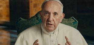 Post de 'El papa Francisco': un hombre de palabra previsible