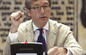 Lassalle responde: No habrá más arbitrariedad ni escándalos