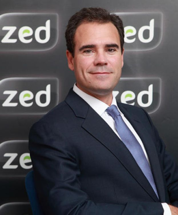 Foto: Javier Pérez Dolset. (Grupo Zed)