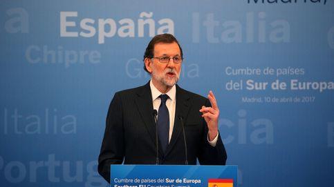 El PP, dolido con la cita a Rajoy, carga contra la acusación, que vincula al PSOE