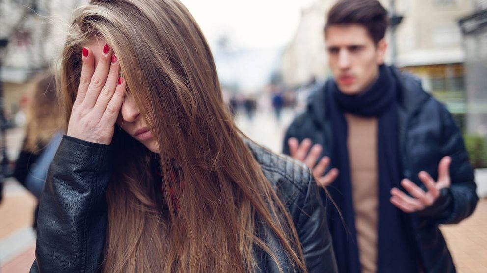 Cómo saber de forma segura que tu pareja te engaña, según un detective