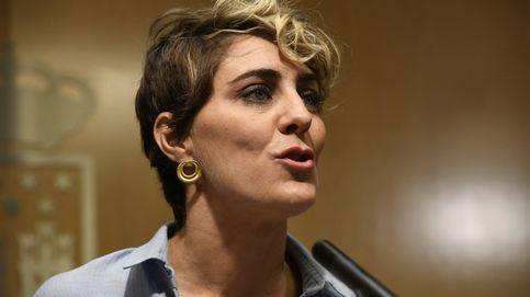 Fiscalía pide multar con 5.000 euros a Lorena Ruiz Huertas por injurias a la Policía
