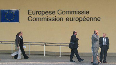 Las 'telecos' europeas piden un cambio de legislación que las iguale a las OMV