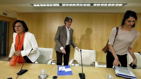 Carmena pone al frente de la EMV a una gestora inmobiliaria para construir 600 pisos