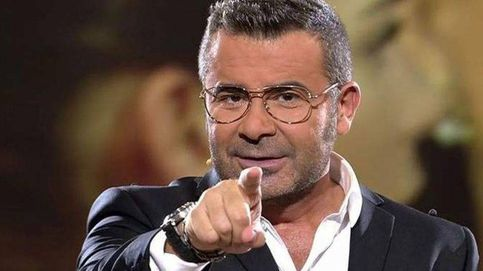 Jorge Javier, a punto de abandonar el plató de 'Sálvame' por las opiniones sobre 'GH VIP 6'