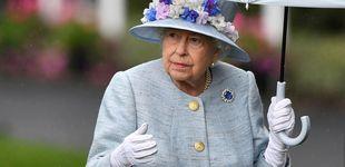 Post de El miedo de Isabel II: sus cartas privadas (y comprometedoras) que podrían ver la luz