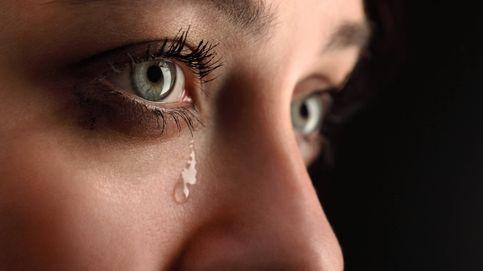 ¿Para qué sirve llorar? Dos expertos explican su importancia física y sus funciones