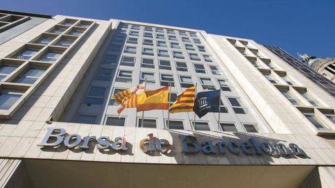 Un tribunal abre el melón judicial de la 'jet set' catalana contra Qrenta