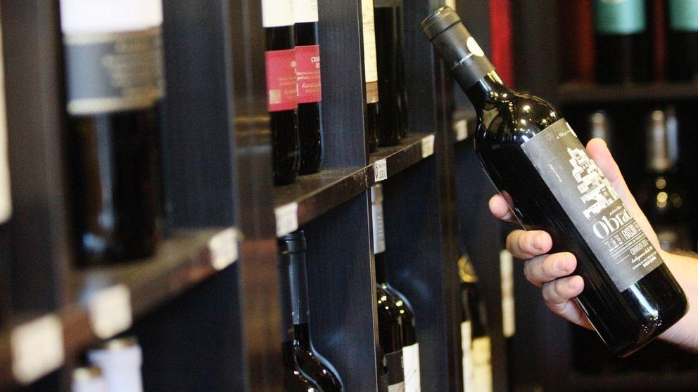 Las cinco claves para escoger un vino bueno de menos de 10 euros