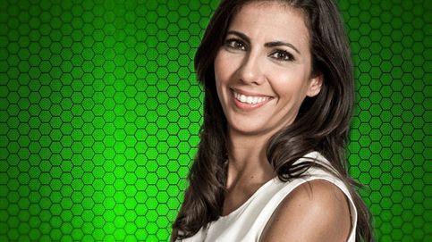 Ana Pastor: Sánchez es ambiguo, no me dice 'no' como a Rajoy