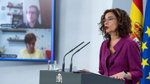 Última hora del coronavirus, en directo | Sigue en directo la rueda de prensa posterior al Consejo de Ministros