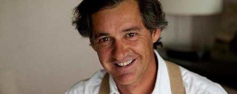 José Manuel Entrecanales, nuevo presidente del Instituto de la Empresa Familiar