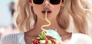 Post de Palomitas de maíz caseras: el secreto para picar entre horas (y no engordar)