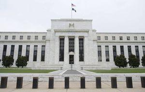 En busca del 15º presidente: Yellen y Summers aspiran a ser el nuevo Bernanke