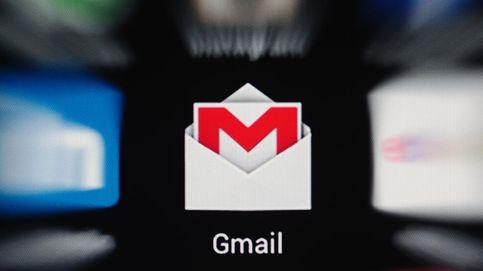 Que no cunda el pánico: tu correo no está entre los 272 millones filtrados