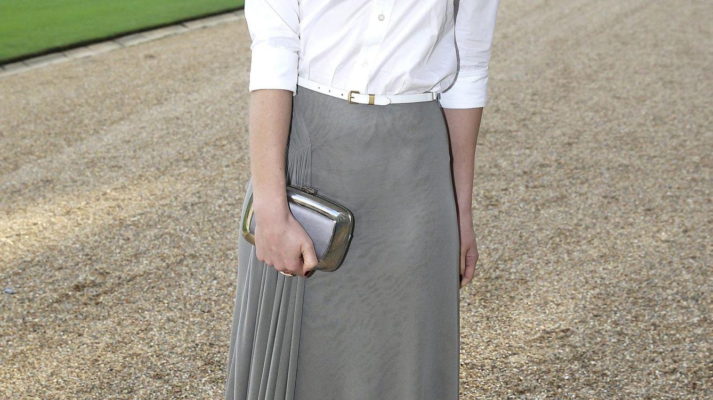 Foto: Emma Watson en una imagen de archivo (Gtres)