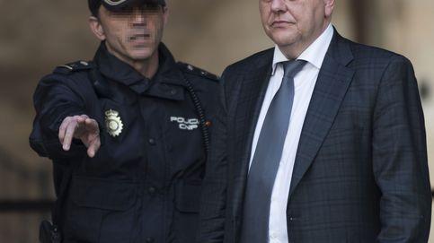 La Fiscalía solicitará el ingreso en prisión de manera inmediata de Urdangarin