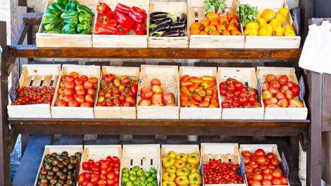 Por qué debemos apostar por consumir frutas y verduras en crudo