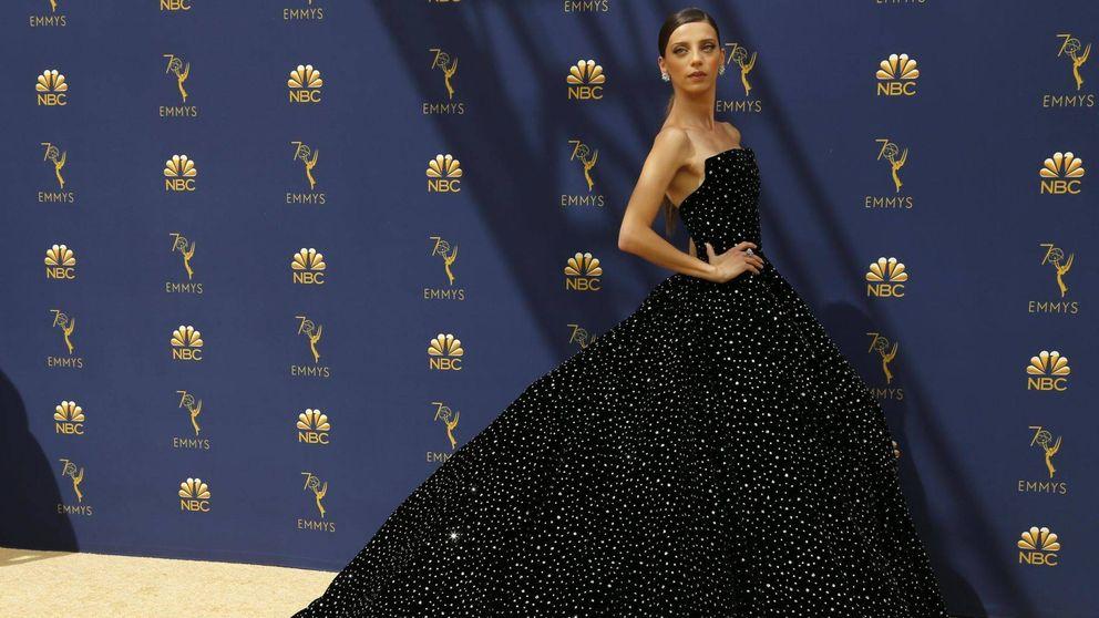 Las mejor y peor vestidas de la alfombra roja de los Premios Emmy 2018