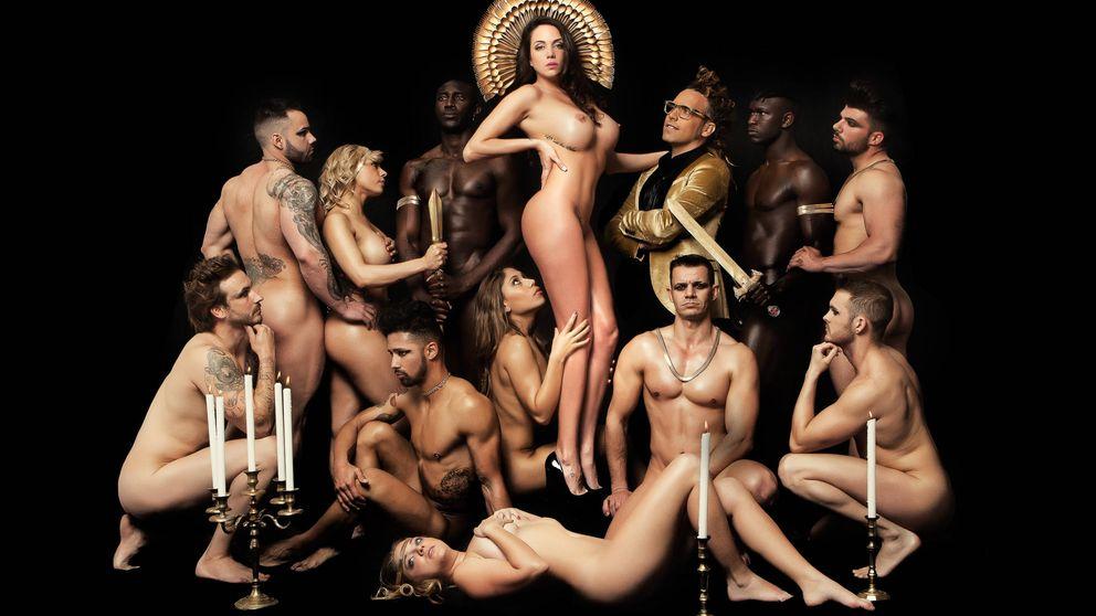 prostitutas de lujo marbella mujeres y hombres y viceversa m