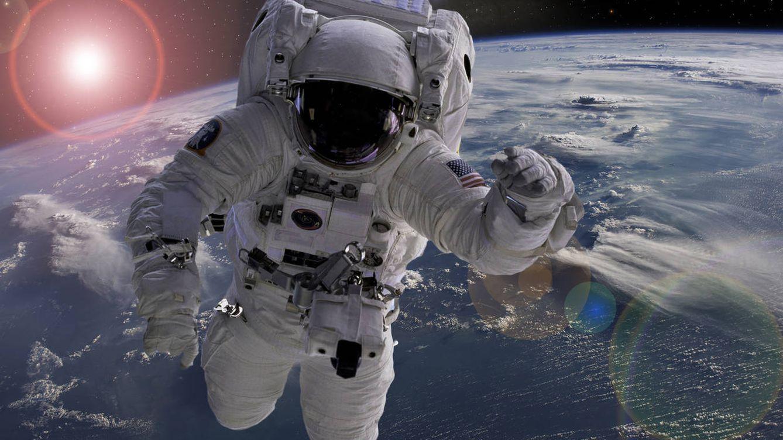 Foto: Ya puedes aplicar para ser el próximo astronauta de la NASA