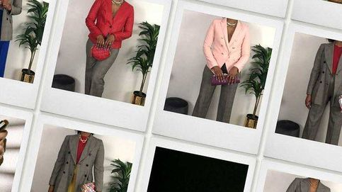 La marca poco conocida que adoran las que de verdad saben de moda