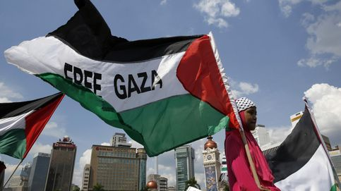 Hamás recurre a Tony Blair para cerrar un acuerdo histórico con Israel