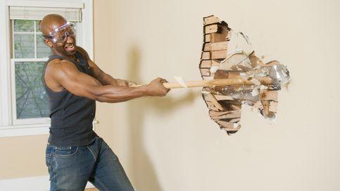 Mi inquilino dejó el piso a un y lo ha destrozado, ¿quién paga los daños?