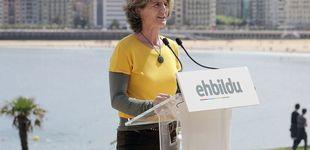 Post de La candidata de EH Bildu de Donostia ofrece pisos de alquiler social para expresos de ETA
