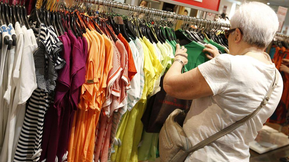 Abrir un comercio costará 240 € menos al simplificarse los trámites