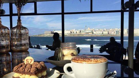 A Coruña: 5 imprescindibles de  la gastronomía hipster