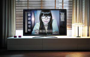 ¿Quién está al otro lado de la pantalla?, los peligros del tratamiento psicológico 'online'