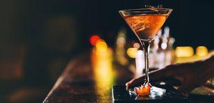 Post de La forma correcta de beber alcohol para que no afecte a tu dieta