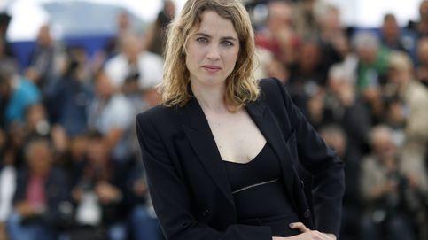 La actriz Adèle Haenel acusa al director Christophe Ruggia de abuso siendo menor