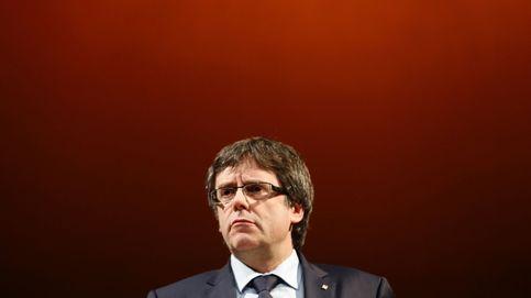 Puigdemont permitirá la objeción para que sólo funcionarios fieles vigilen su consulta