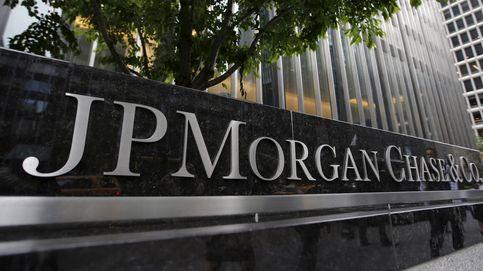 Un exdirectivo de Saracho en JP Morgan ficha por la plataforma de KKR