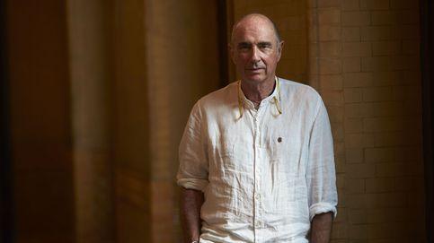 Lluís Llach contra Serrat: Es muy de obediencia socialista