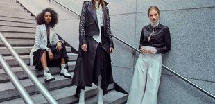 Post de Olivia Palermo sorprende en Nueva York con su propia colección de moda