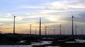 España y Alemania bajan en la liga mundial de las renovables por sus tijeretazos fiscales