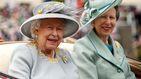 Isabel II soluciona los problemas económicos de un británico (y no es la primera vez)