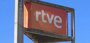 Post de La CNMC sanciona a RTVE por superar los minutos de autopromoción