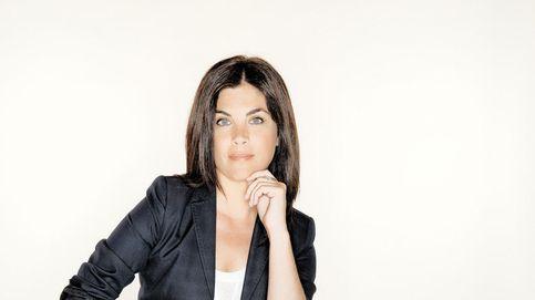 Samanta Villar la lía en Twitter por sus críticas a los almerienses