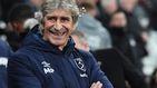 El Betis ficha a Manuel Pellegrini, el entrenador que no se hablaba con Florentino