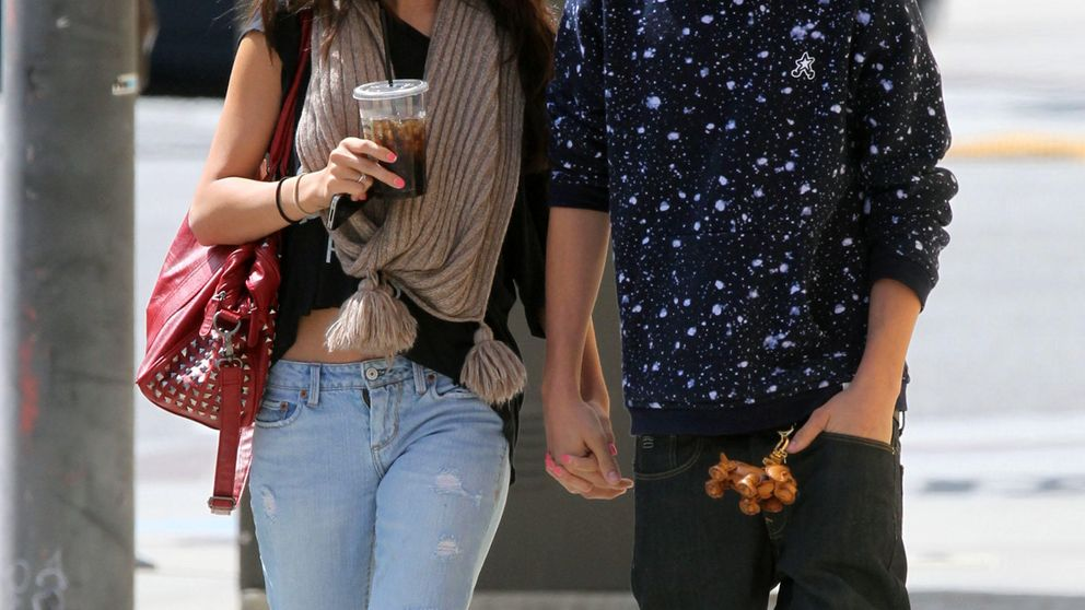 Justin Bieber y su estrategia para recuperar a Selena Gómez