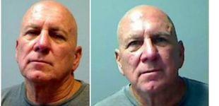 Post de Capturan al 'violador de la funda de almohada' que aterrorizó Florida en los 80