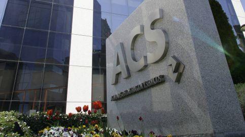 Cimic (ACS) negocia la venta de un 50% de su unidad minera Thiess a Elliott